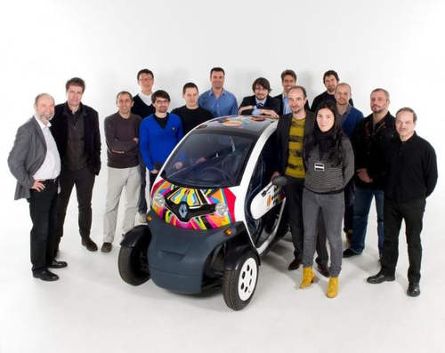 renault-twizy-v-okviru-red-dot-design-award-prejel-priznanje-best-of-the-best-2012