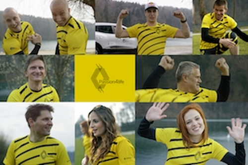 renault-in-wings-for-life-world-run-8-maj-2016-kongresni-trg-ljubljana