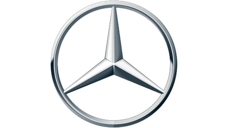Mercedes-benz-big.png