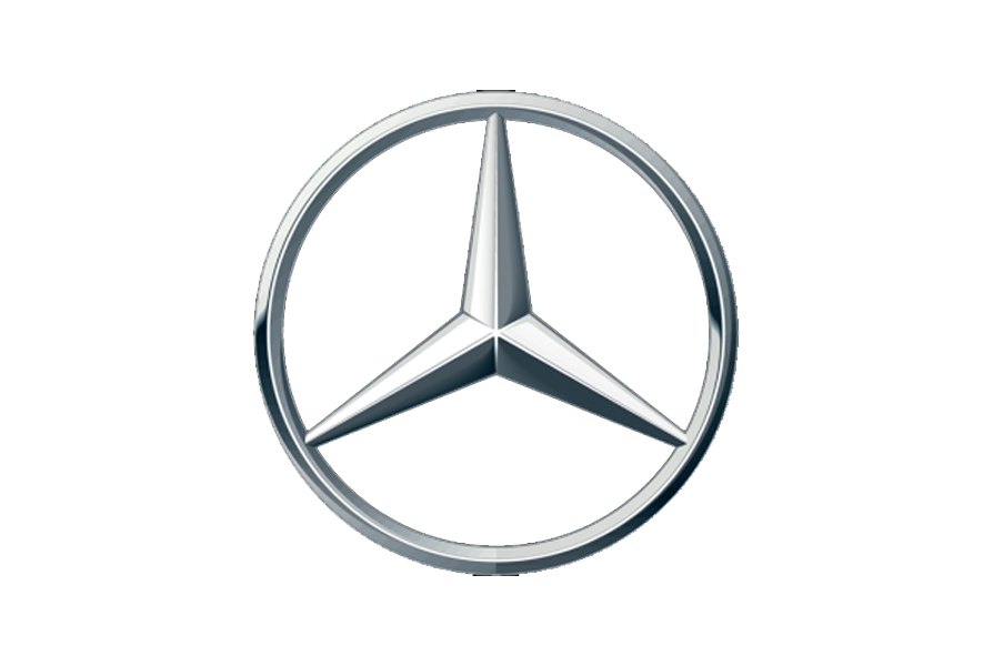 M-benz.png