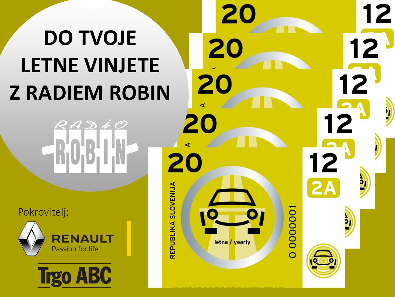vinjetaRR2020